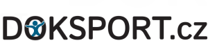 Doksport | ALPINNING Želetava
