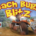 Beach Buggy Blitz Apk (Unlimited Coins) v1.3.10 Download Game