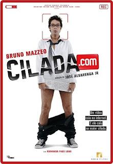 Cilada.com Nacional 2011