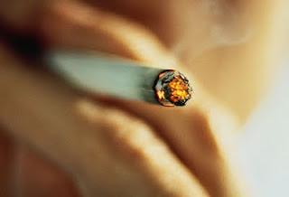 استراتيجية ذهبية للاقلاع عن التدخين