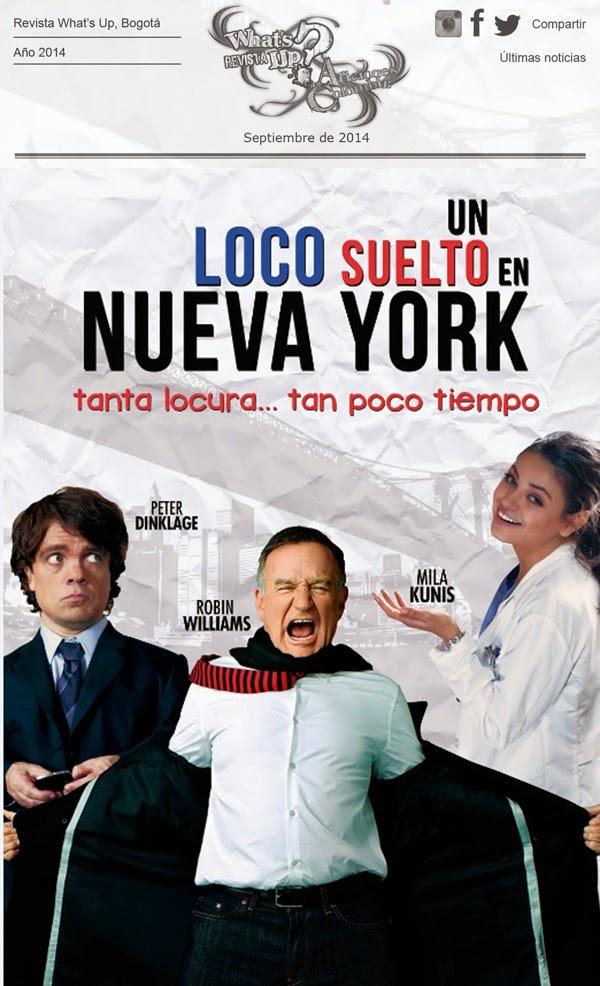 Un-loco-suelto-Nueva-York