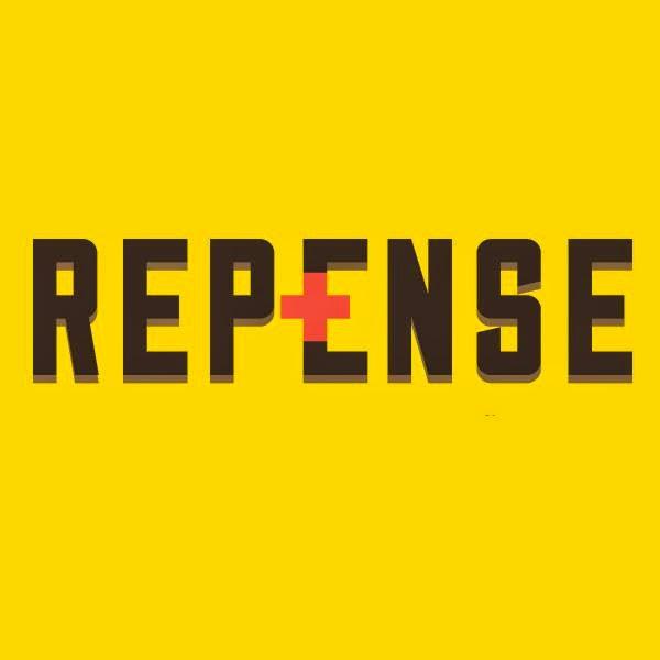 Repense