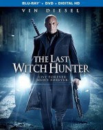 The Last Witch Hunter (2015) BluRay 720p Vidio21
