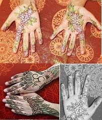 Eid-Mehandi-Designs-2011-Wallpapers