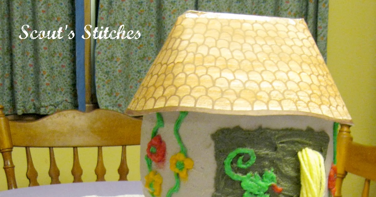 Rapunzel Birthday Cake Publix