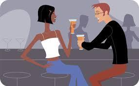 single parent dating uk