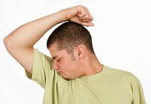 vitamin cegah bau badan  pengedar shaklee putrajaya