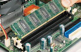 Trik Cara Memperbaiki RAM Komputer dan Laptop-2