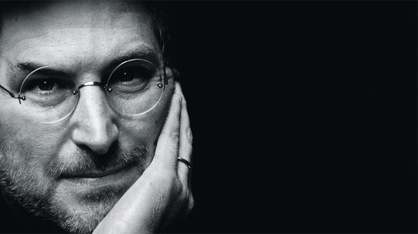 value of life essay steve jobs Steve jobs rose against all odds to become the second centralized on how he learnt of what to do in life at an early age he shows the value of a family in an.