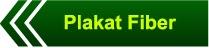 http://plakatfiberku.blogspot.com/2014/01/plakat-fiber.html