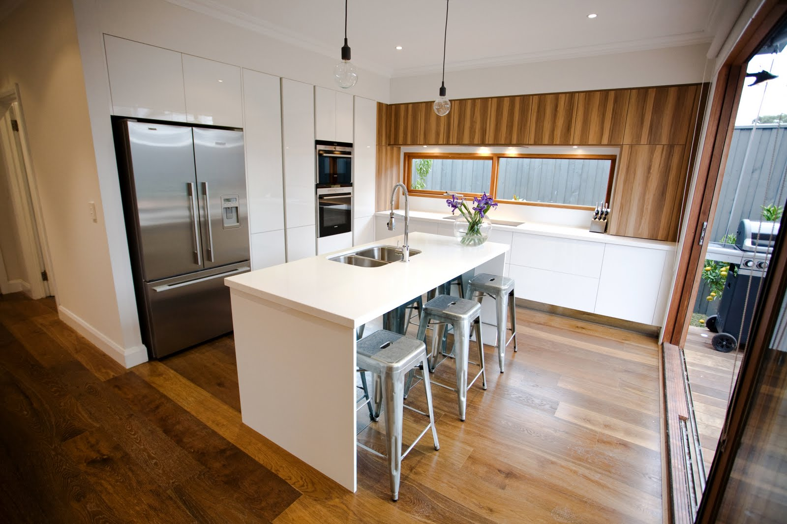 Freedom Furniture Kitchens Complete Home Freedom Kitchens Shares Its Top Tips For Creating A