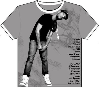 http://1.bp.blogspot.com/-IM7nr2ebbR0/Tb_wriD77xI/AAAAAAAAAEI/X3772ZiOLl0/s1600/kid_cudi_T_shirt_by_ryanmurphy2611.jpg