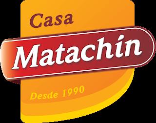 http://casamatachin.com/