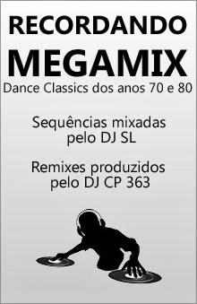 Recordando Megamix