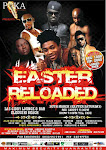 EASTER RELOADED 2013 Update