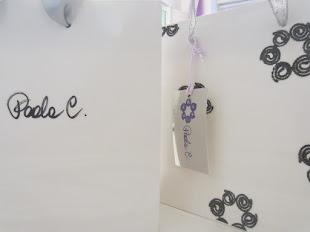 www.paolacdesign.com
