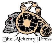 The Alchemy Press