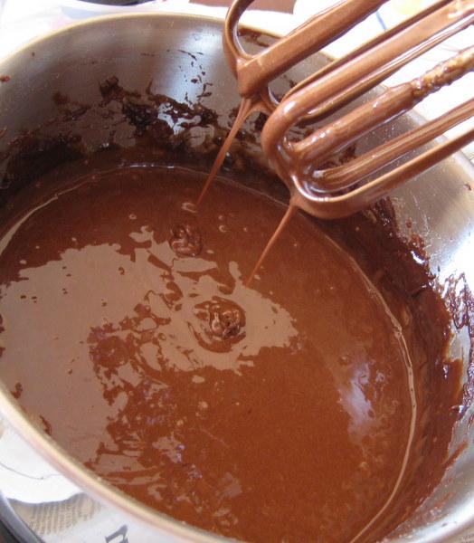 how to make self raising flour bicarb soda