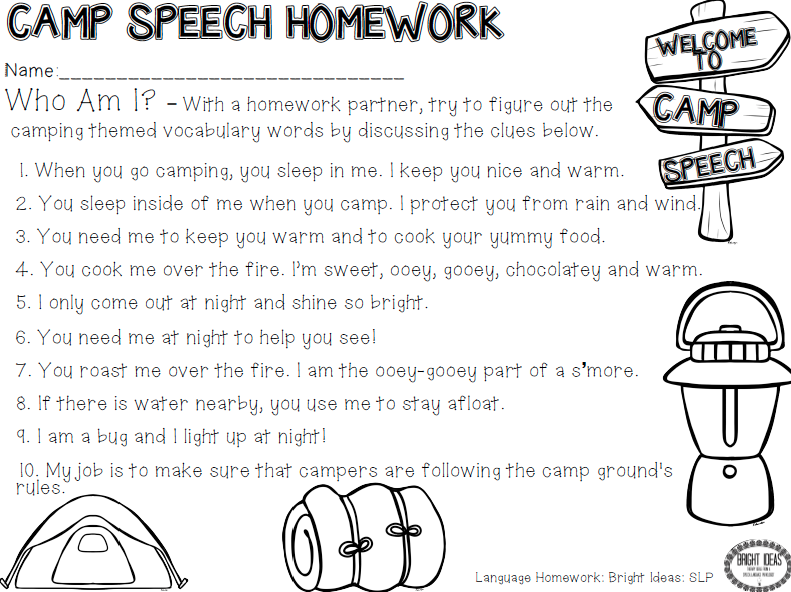 Write A Speech For Me About Friend quot I need someone to write my speech  for Pinterest