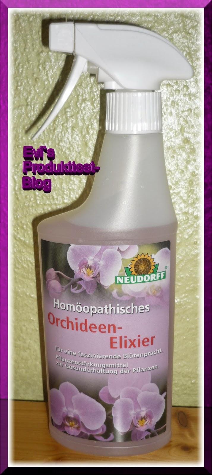 evi s produkttestblog die richtige pflege f r orchideen. Black Bedroom Furniture Sets. Home Design Ideas
