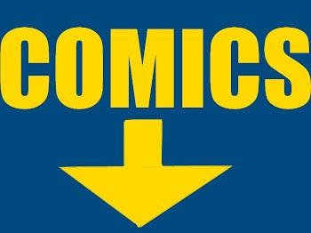 CHOCK-COMICS