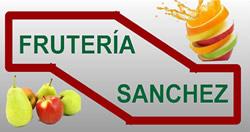 Fruteria Sánchez