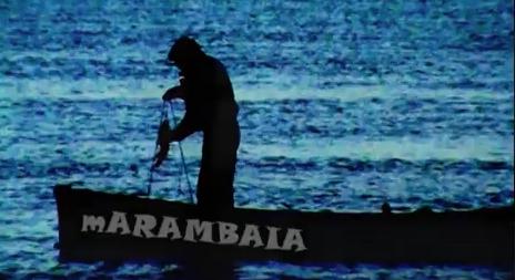 vIDEOCLIPe - mARAMBAIA