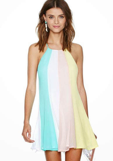 http://www.sheinside.com/Multicolor-Criss-Cross-Back-Loose-Dress-p-173183-cat-1727.html?aff_id=461