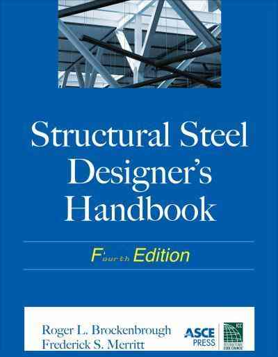 Seismic Design Of Building Structures Th Edition