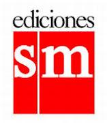 Libros de Sociais, Naturais, Matemáticas e Valores