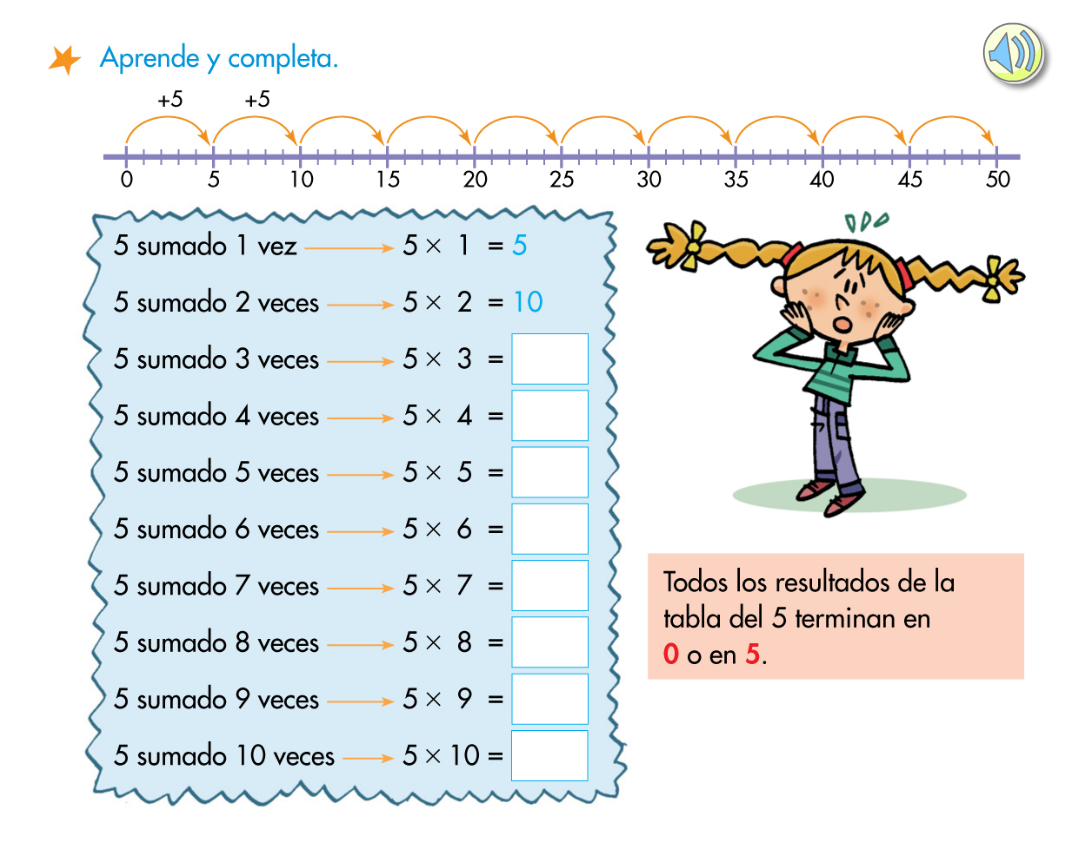 http://www.ceipjuanherreraalcausa.es/Recursosdidacticos/ANAYA%20DIGITAL/SEGUNDO/Matematicas/U08_125_01_AI/index.html