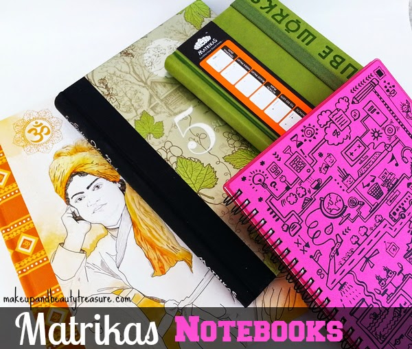 Quirky-Stationery-Online-India