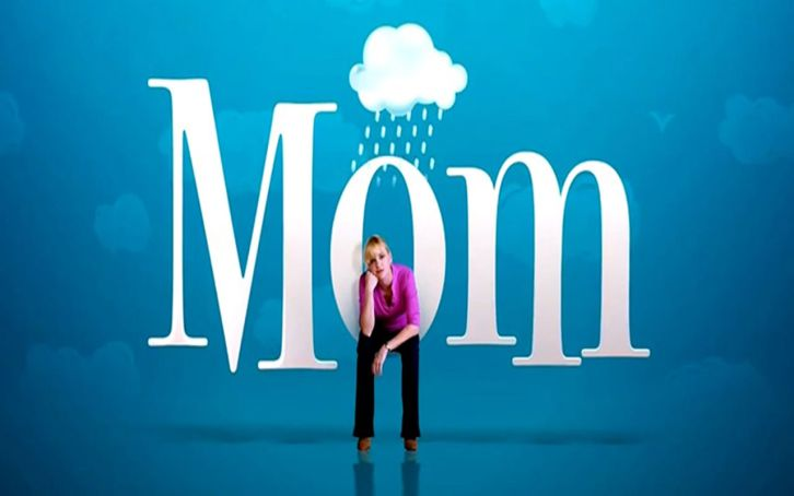 Mom - Season 3 - Jaime Pressly promoted to Series Regular