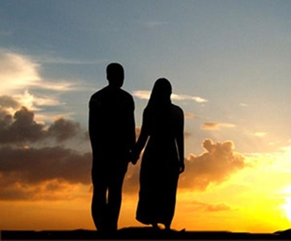 Kalau Tak Mampu Jadi Manusia Baik Mohon Meninggal Saja - Pesanan Wanita Ini Untuk Suami Yang Dayus Bikin Sentap!
