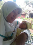my_istri &amp; anak Q