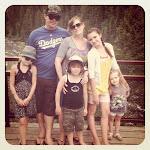 my family:)