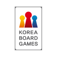 http://www.koreaboardgames.com/
