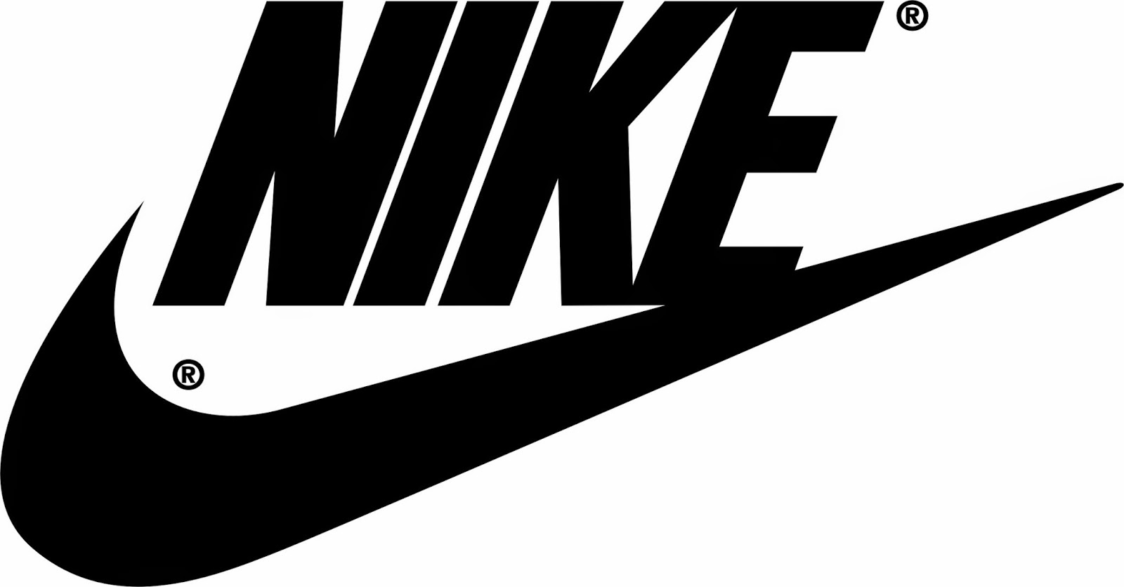Cool Nike Logos 56 Wallpaper HD Wallpaper And Download Free