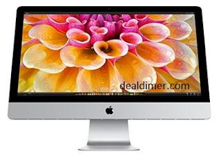 Apple-imac-me087hna-Desktop-banner
