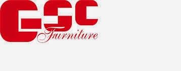 Công ty CP Nội Thât GSC Việt nam