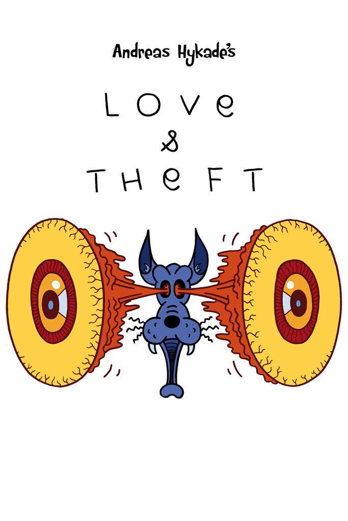 http://descubrepelis.blogspot.com/2012/02/love-theft-amor-y-robo.html