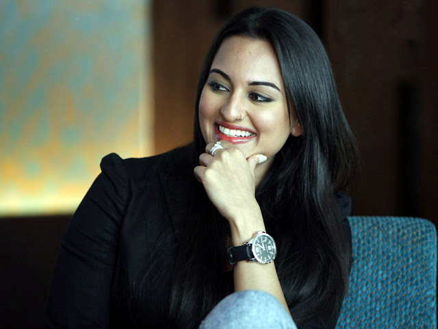 Sonakshi Sinha ,Sonakshi Sinha movies,Sonakshi Sinha twitter,Sonakshi Sinha  news,Sonakshi Sinha  eyes,Sonakshi Sinha  miss world,Sonakshi Sinha  height,Sonakshi Sinha  wedding,Sonakshi Sinha  pictures,indian actress Sonakshi Sinha ,Sonakshi Sinha  without makeup,Sonakshi Sinha  birthday,Sonakshi Sinha hd pictures,Sonakshi Sinha wiki,Sonakshi Sinha husband,Sonakshi Sinha spice,Sonakshi Sinha forever,Sonakshi Sinha latest news,Sonakshi Sinha fat,Sonakshi Sinha age,Sonakshi Sinha biography,Sonakshi Sinha weight,Sonakshi Sinha hot,Sonakshi Sinha eye color,Sonakshi Sinha latest,Sonakshi Sinha feet,pictures of Sonakshi Sinha ,Sonakshi Sinha pics,Sonakshi Sinha saree,Sonakshi Sinha  hot image,Sonakshi Sinha photos,Sonakshi Sinha images,Sonakshi Sinha wallpapers,Sonakshi Sinha hair,Sonakshi Sinha hot scene,hot Sonakshi Sinha,Sonakshi Sinha baby,Sonakshi Sinha interview,Sonakshi Sinha twitter,Sonakshi Sinha on face book,Sonakshi Sinha  hd wallpapers,Sonakshi Sinha high resolution pictures,Sonakshi Sinha desktop wallpapers