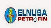 Lowongan Kerja PT Elnusa Petrofin April 2015