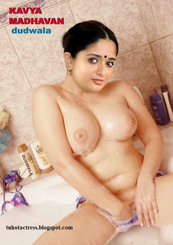 kavya and seetha xxx sex
