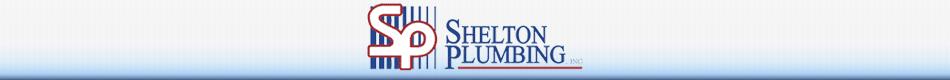 Shelton Plumbing
