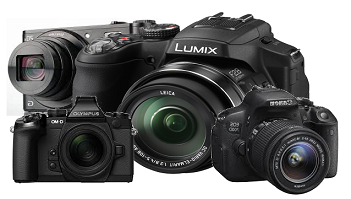 compact system camera wiki,compact system camera reviews,compact system camera vs dslr,COMPACT OR SYSTEM CAMERA,best compact system camera,compact system camera 2014,Pros and cons