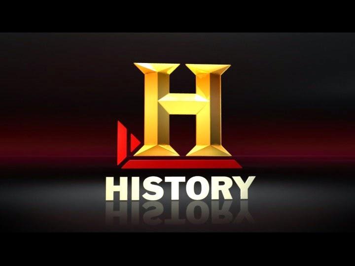 http://seuhistory.com/noticias/fisico-americano-diz-que-bomba-nuclear-aniquilou-antiga-civilizacao-de-marte