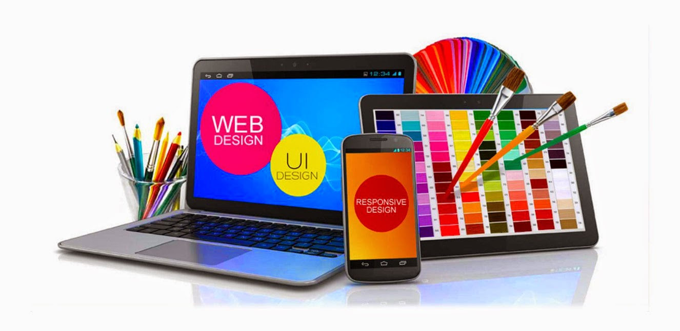 Custom web design Los Angeles and development services are offered by professional developers for customers in Los Angeles. Know the importance of web development Los Angeles and the services offered by companies in the area.