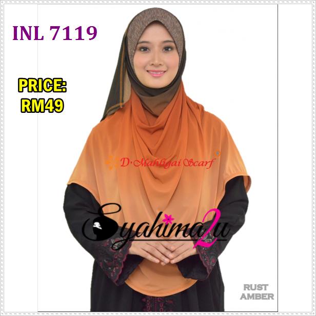 INL7119