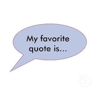 Kata - Kata Mutiara | Daftar Tweet Favorit di Twitter